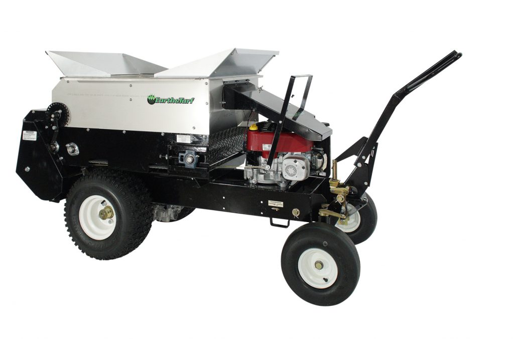 multispread 100sptopdresser earth and turf product image copy